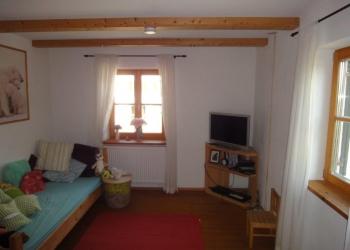 OG Zimmer 3