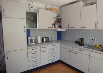 gr. Küche