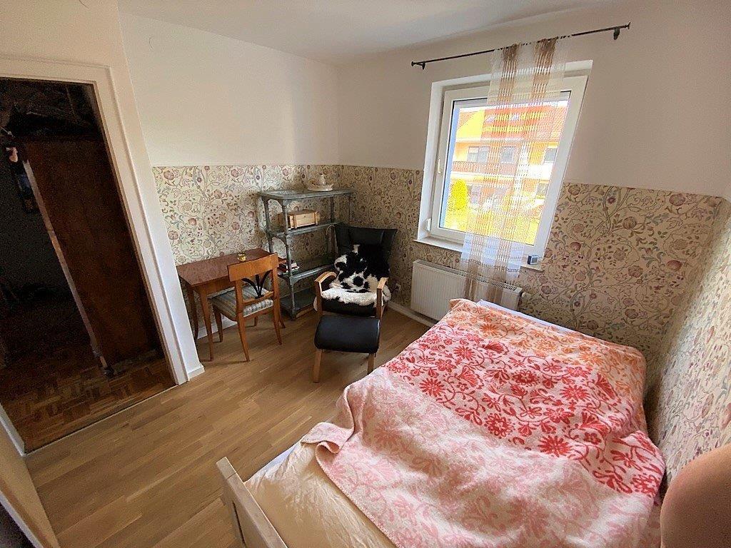 Zimmer OG Ost Bild 2