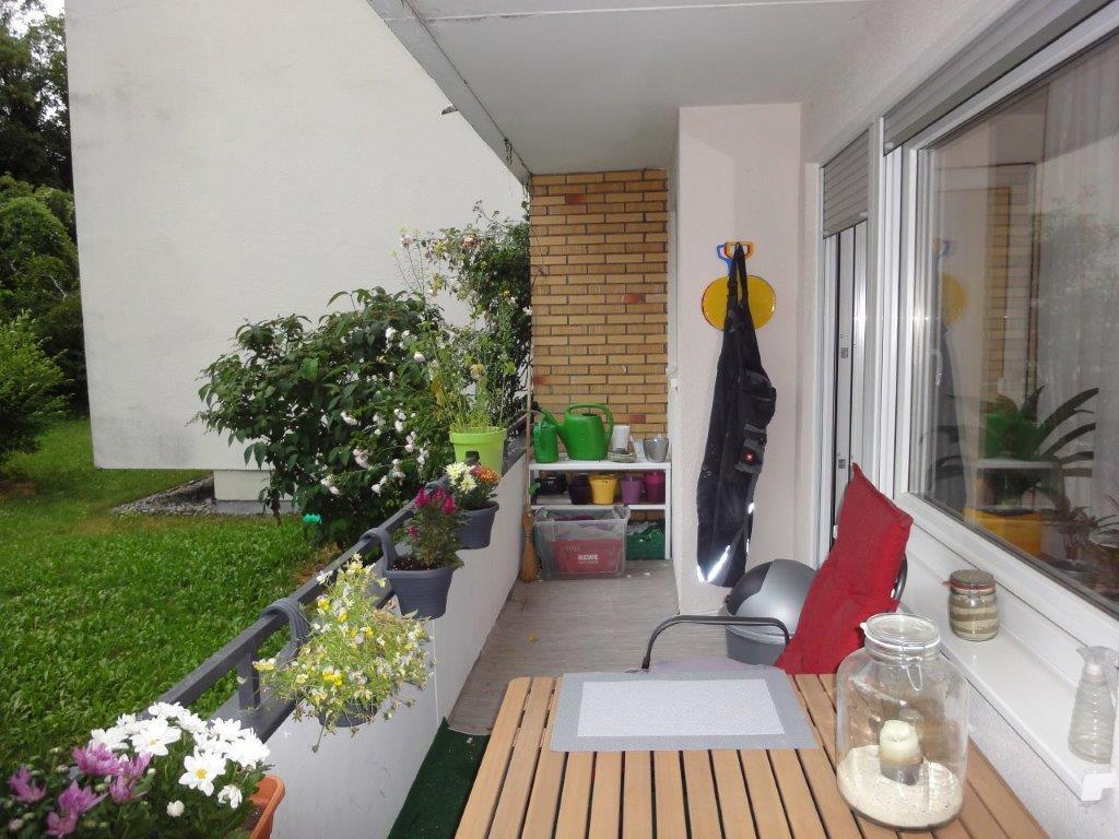 Balkon-Blick-Richtung-West
