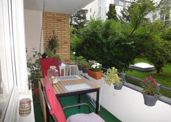 Balkon-Blick-Richtung-Ost