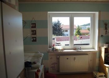 kleines Zimmer Bild 1