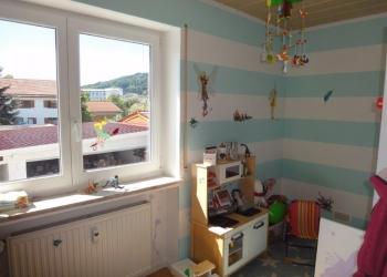 kleines Zimmer Bild 2