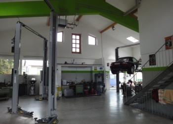 Werkstatt Bild 3
