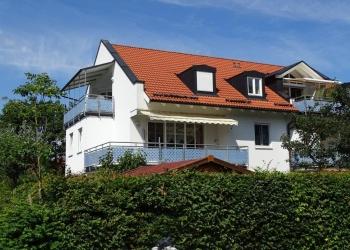 Immobilie Details Eine sichere Entscheidung – gemütliche 3-Zimmer-ETW in Weilheim