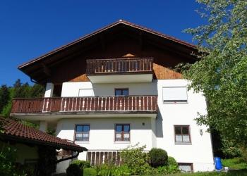 Immobilie Details Haus für Generationen –  große DHH mit 1-3 Wohnungen in Peißenberg