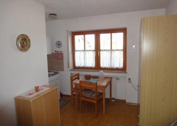 Appartement Bild 2