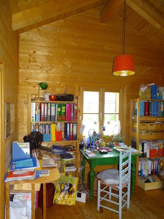 Kinderzimmer II