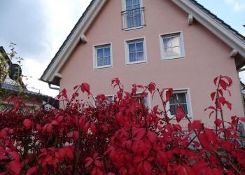 Immobilie Details Anspruchsvolles Wohnen – exklusives Einfamilienhaus in Landsberg!