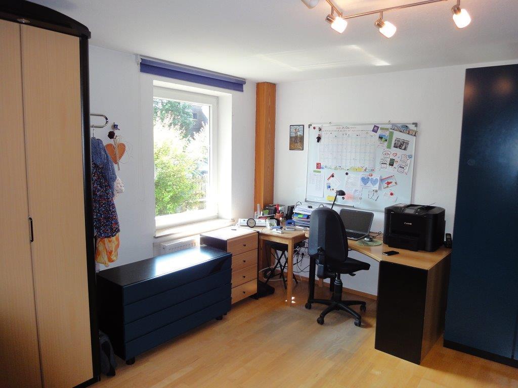 Zimmer EG 2