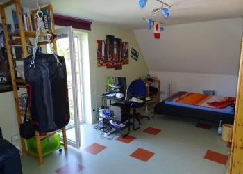 Zimmer OG West 2