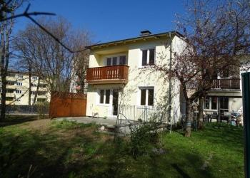 Immobilie Details Platz für die Familie – Reiheneckhaus in Starnberg