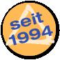 seit 1989