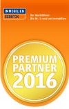 ImmoScout Premium Partner 2016